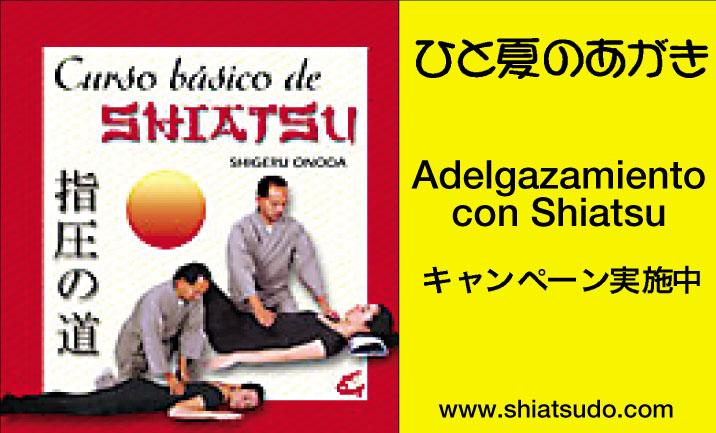 2008年05月OCS広告